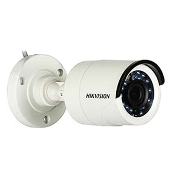 CAMERA HD-TVI HIKVISION DS-2CE16C0T-IRP (1 MP)